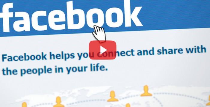 Facebook ganó un 25% más en 2015