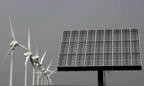 Canarias podrá cubrir el 21% de la demanda energética con renovables