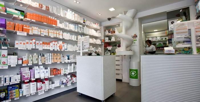 Canarias ha autorizado solo 63 nuevas farmacias desde el año 2000