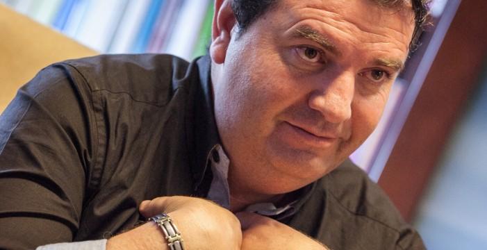 Fermín Correa se convierte en el primer alcalde no adscrito de Canarias