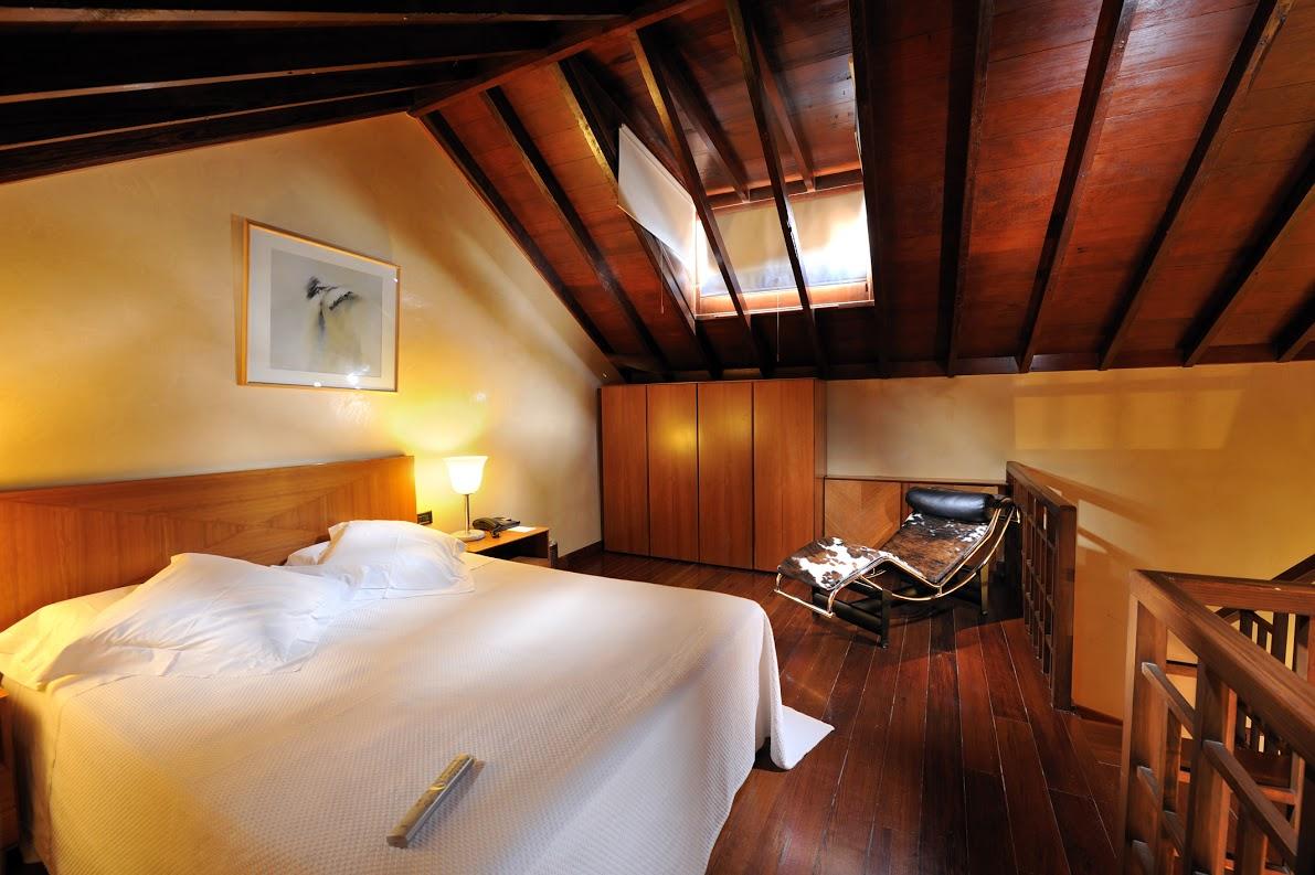 hotel san roque 9