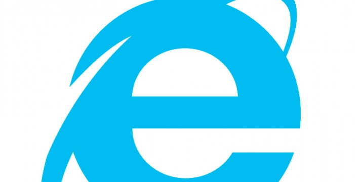 Internet Explorer 8, 9 y 10 se quedarán sin soporte a partir del 12 de enero