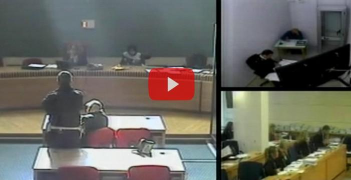 Piden 10 años de cárcel a los camorristas de Tenerife