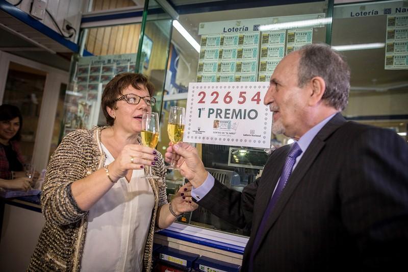 AG - LOTERIA NINO LA ESPERANZA - 07.JPG