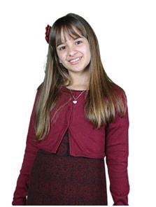 Noelia Rodríguez Espinosa.jpg