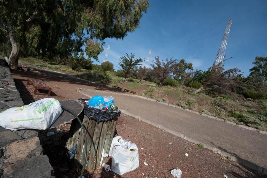 fp Parque Las Mesas00.jpg
