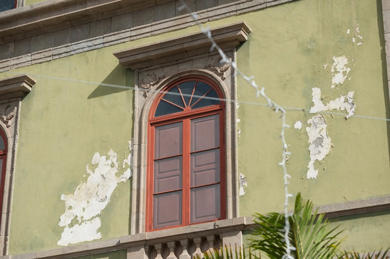 fp fachada Ireneo01.jpg