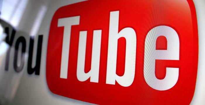 YouTube anuncia la incorporación de soporte de vídeo en HDR
