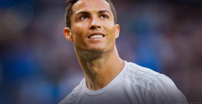 Cristiano Ronaldo, primer deportista en llegar a los 200 millones de seguidores en RRSS