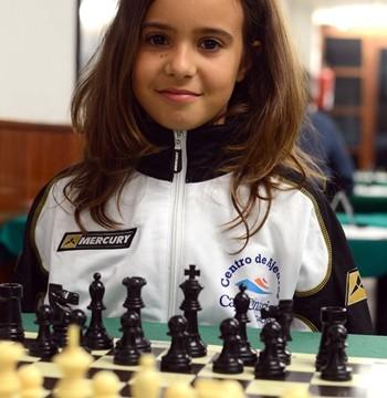 CajaCanarias lidera los campeonatos por edades