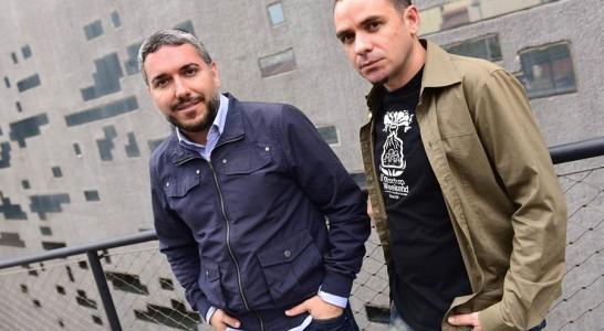 Startup Weekend convierte a la capital en centro tecnológico