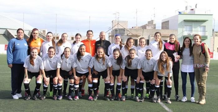 Canarias arranca con victorias
