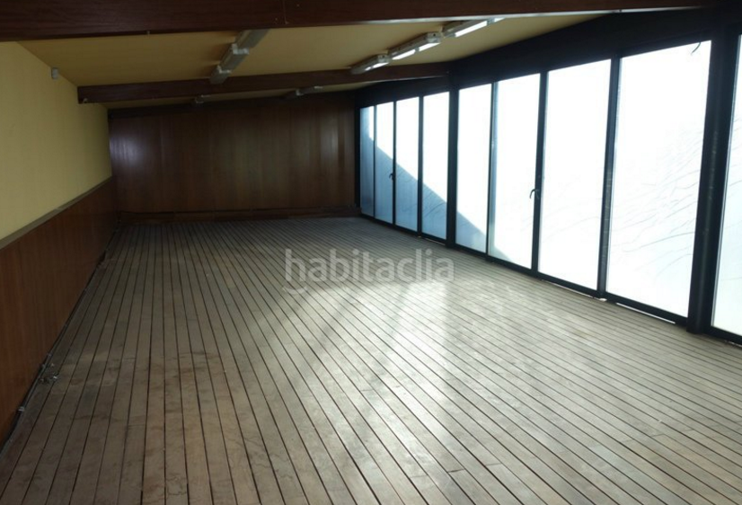 Casa de OT en venta. /    Catala.habitaclia.com