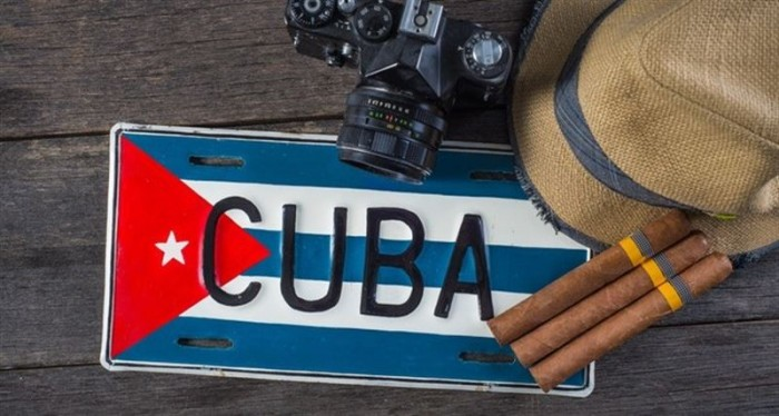 Cuba se volverá un destino turístico más competitivo. | EP