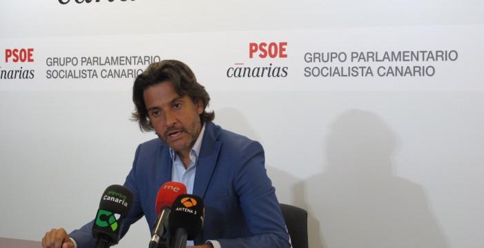 """Matos tacha de """"lavado de cara"""" de Soria la regulación del autoconsumo eléctrico"""