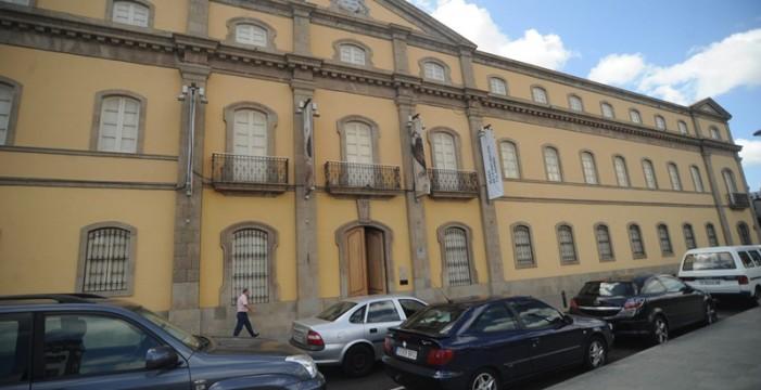 El Cabildo sufre dos ciberataques durante los últimos cuatro meses