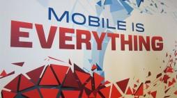 El pabellón de España del Mobile World Congress acogerá 60 empresas TIC