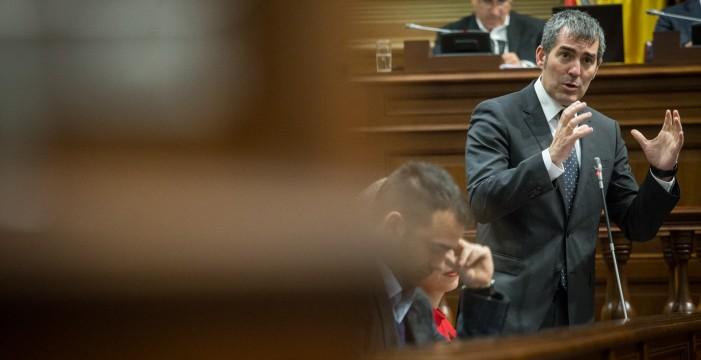 Una sentencia del Tribunal de la UE refuerza el estatus de Canarias