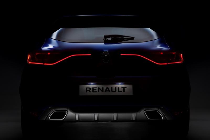 Renault Megane (3)
