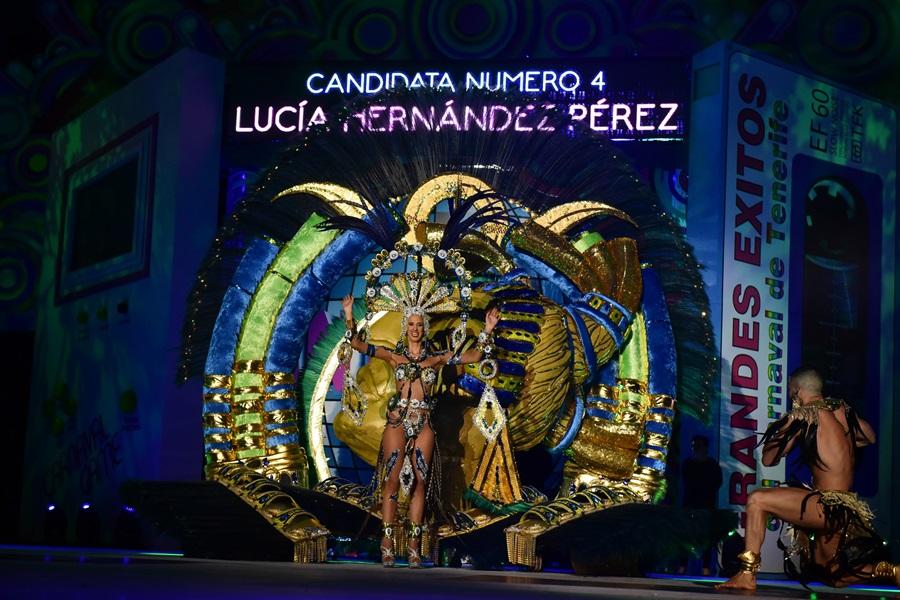 SM - GALA REINA - CANDIDATA 04 - LUCIA HERNANDEZ- _104