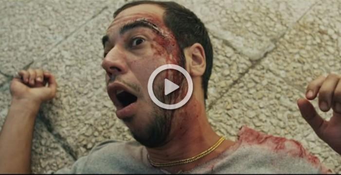 Como yo te amo, el mediometraje protagonizado por el tinerfeño Aarón Gómez