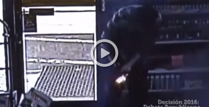 Un hombre es hospitalizado al explotarle el cigarro eléctrico en el pantalón