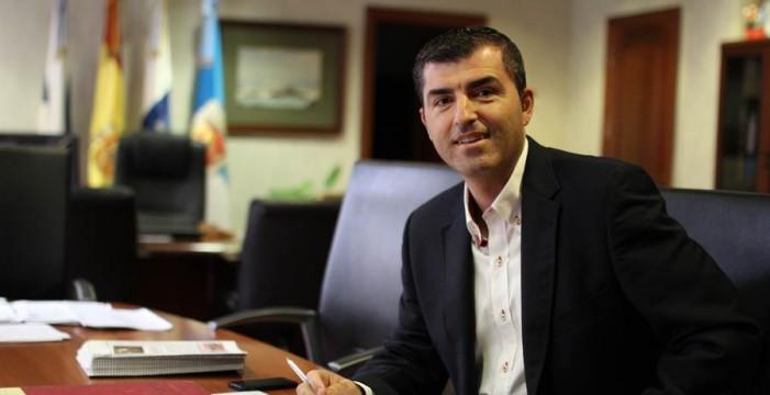 El municipio, en el XI lugar entre los 8.000 con inversión sostenible