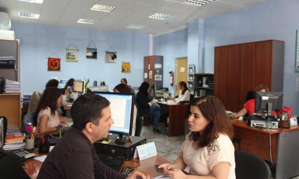 Más de 1.350.000 euros en subvenciones para empleo