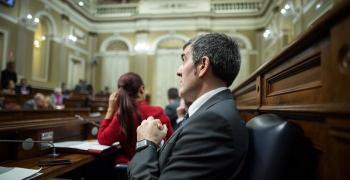 La Ley del Suelo vaciará de poder la Cotmac y dará su función a la Justicia
