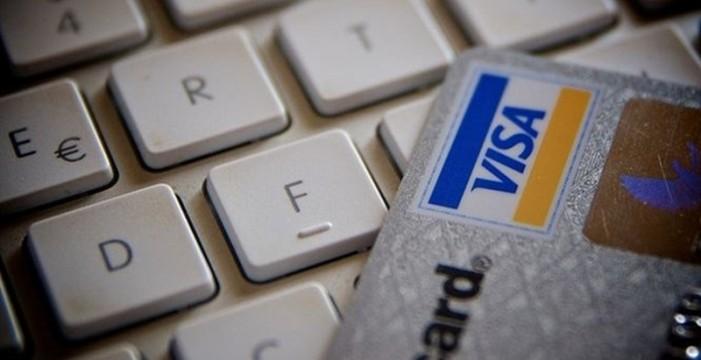El comercio electrónico hasta 150 euros, libre de aduanas en Canarias