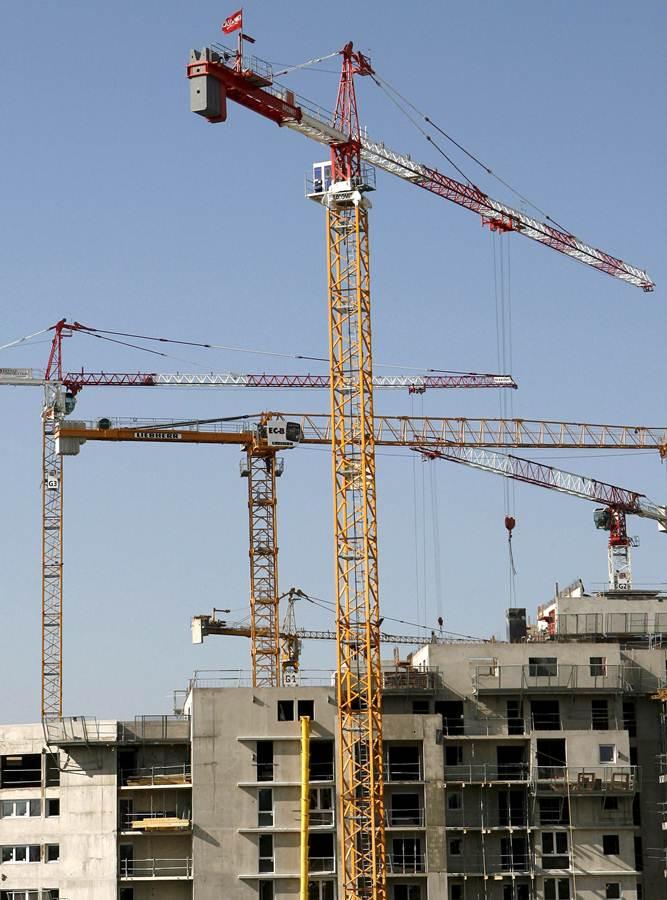 El gobierno canario lleva al borde de la quiebra a varias constructoras diario de avisos - Constructoras tenerife ...
