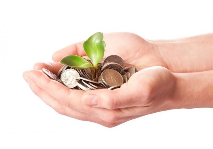 En los últimos años se han impulsado nuevas formas de financiación alternativas al modelo tradicional. / DA