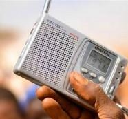 El Día Mundial de la Radio 2016 celebra hoy la radio como medio de salvación en catástrofes y emergencias