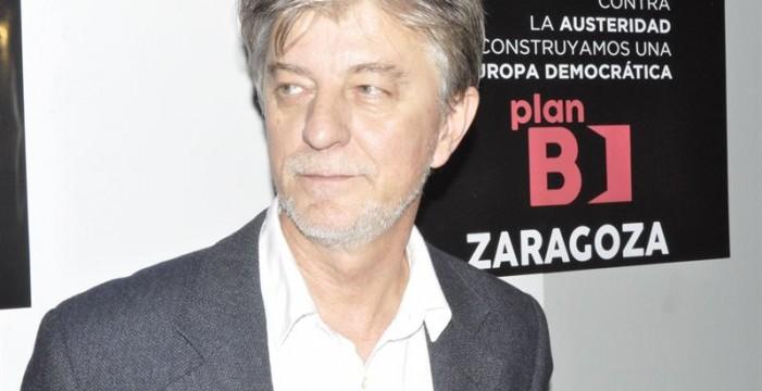 """El alcalde de Zaragoza justifica el cargo de gastos de gomina diciendo que sus jornadas laborales son """"de trece horas"""""""