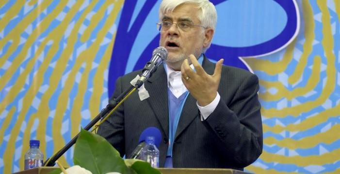 Los reformistas se imponen en las parlamentarias en Teherán