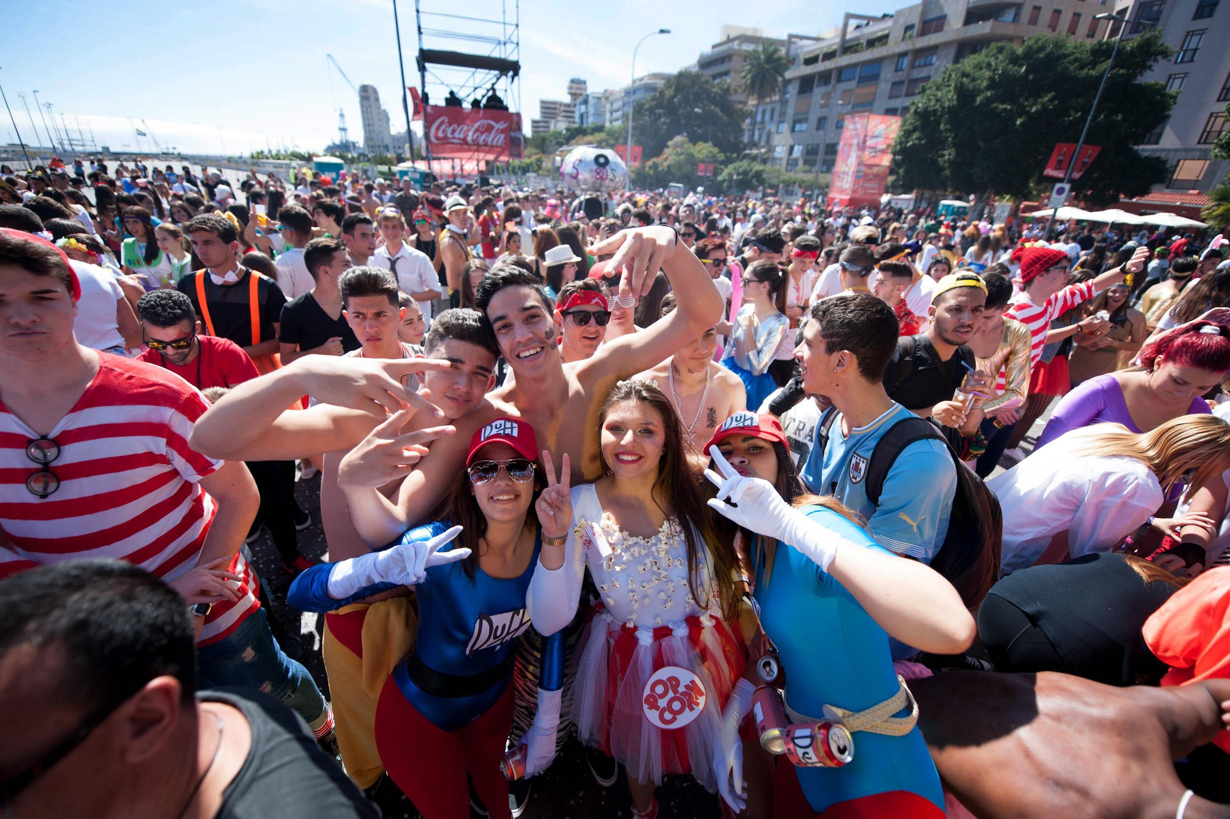 fp carnaval de dia100.jpg