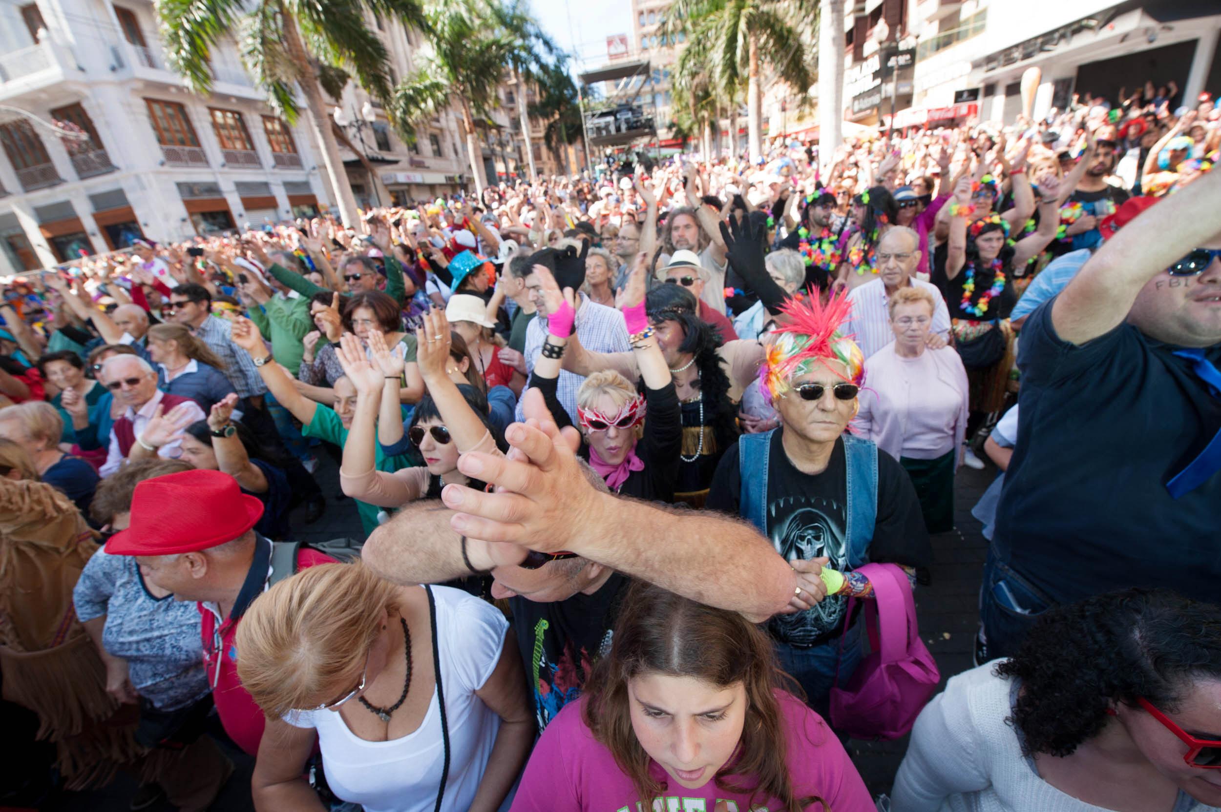 fp carnaval de dia108.jpg