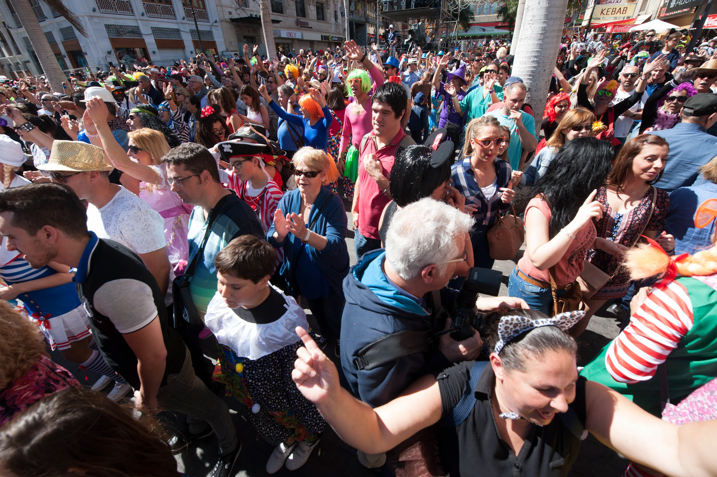 fp carnaval de dia113.jpg
