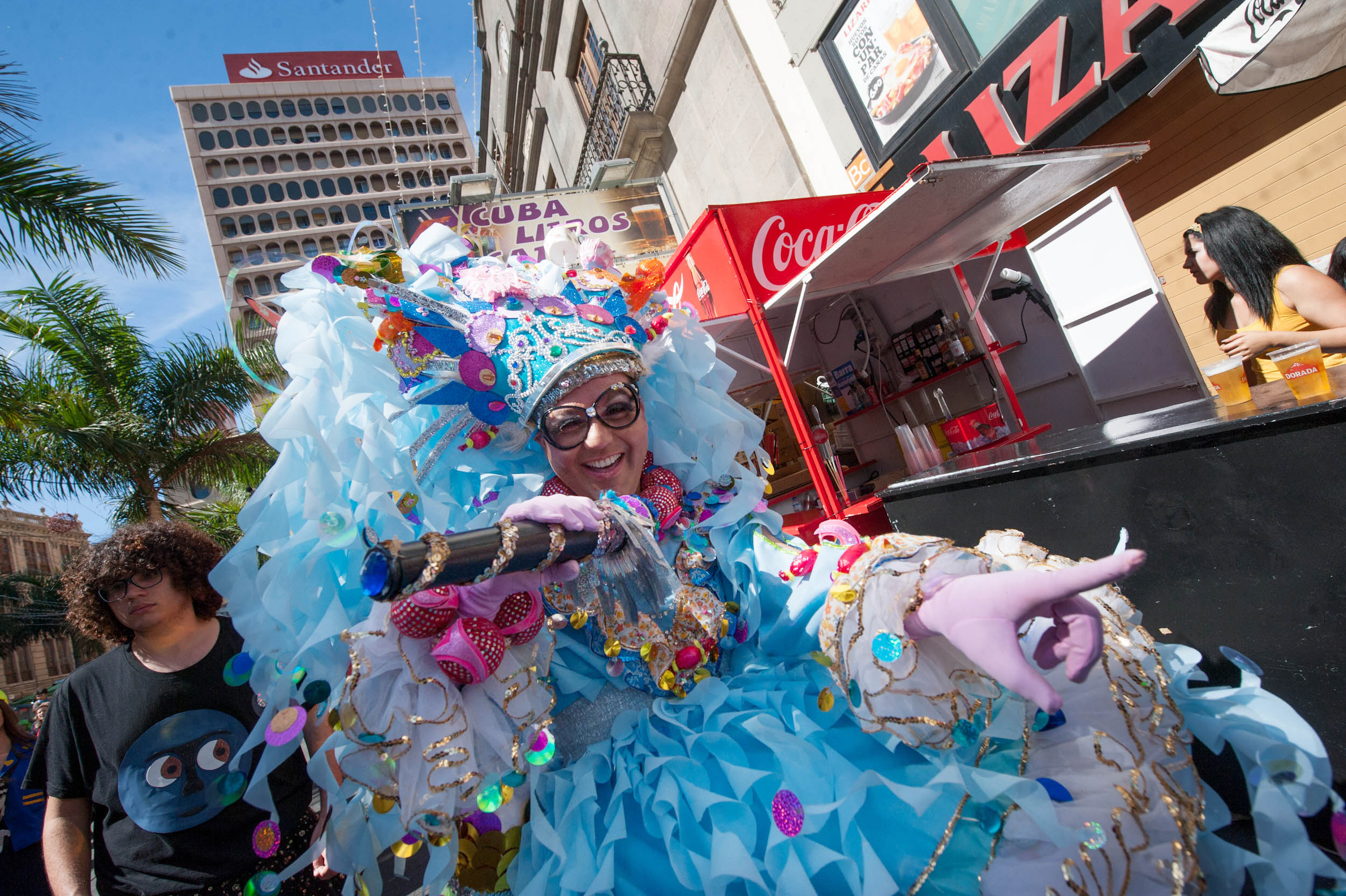 fp carnaval de dia118.jpg