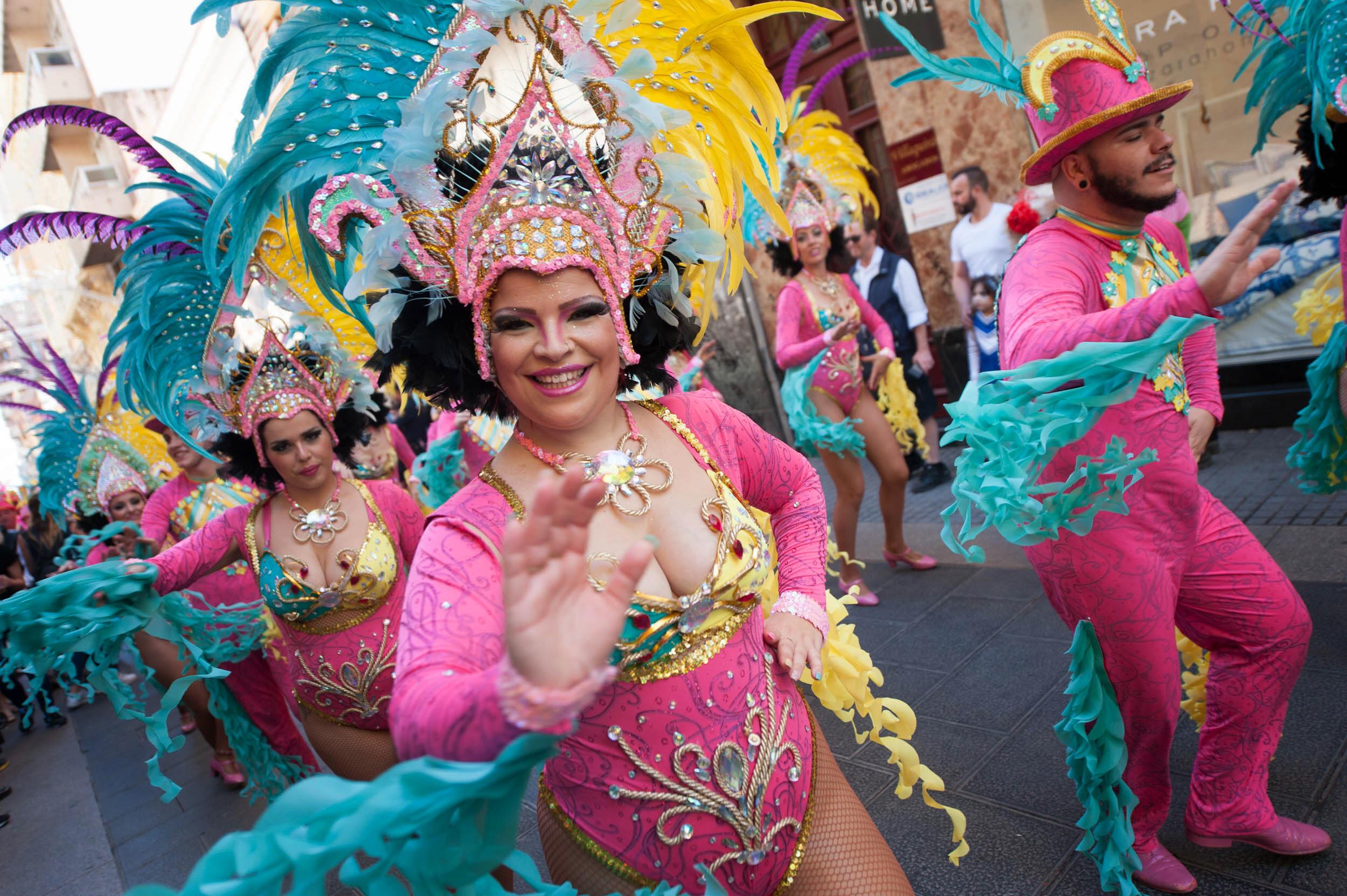 fp carnaval de dia134.jpg
