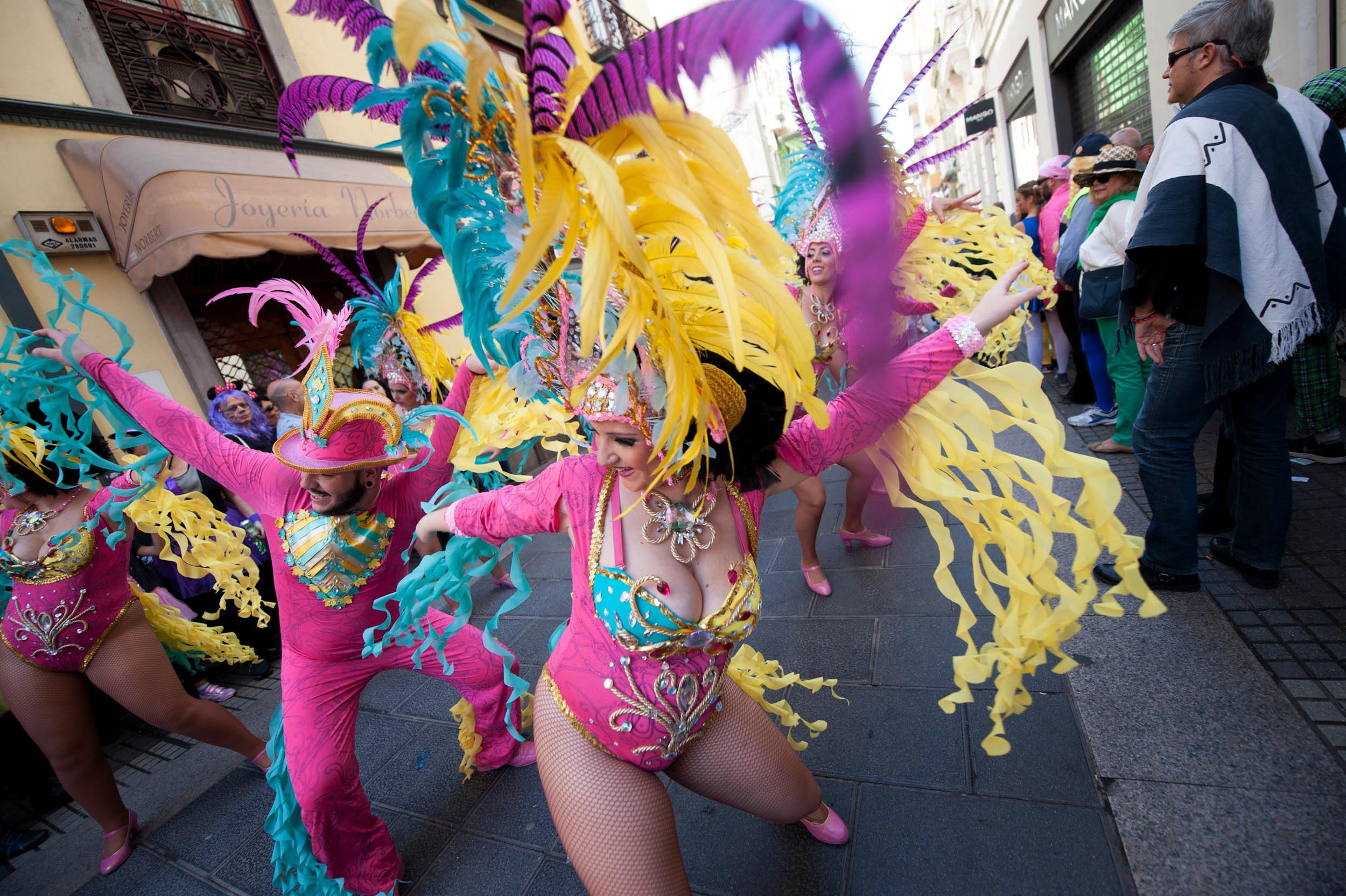 fp carnaval de dia140.jpg