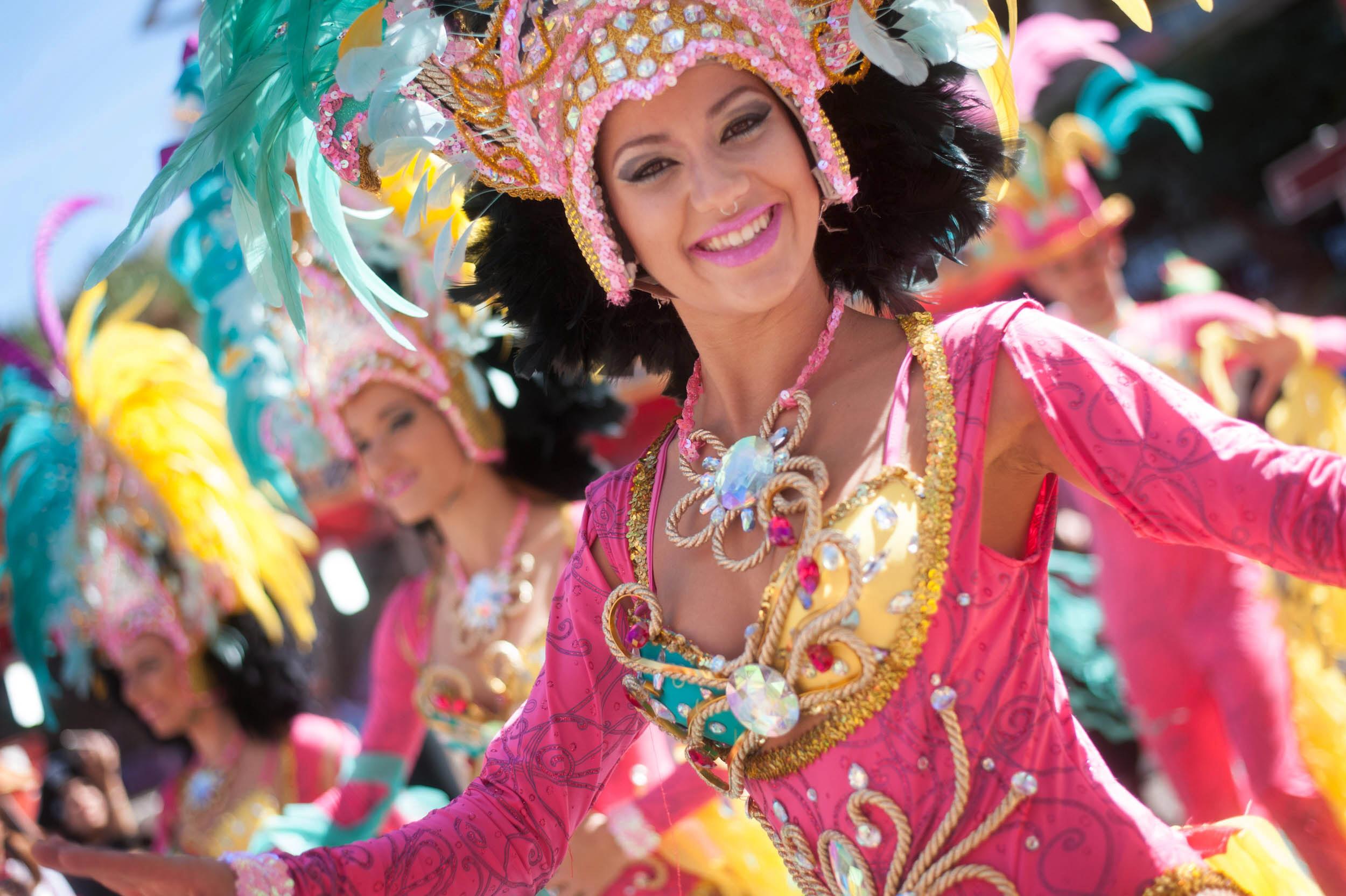 fp carnaval de dia162.jpg