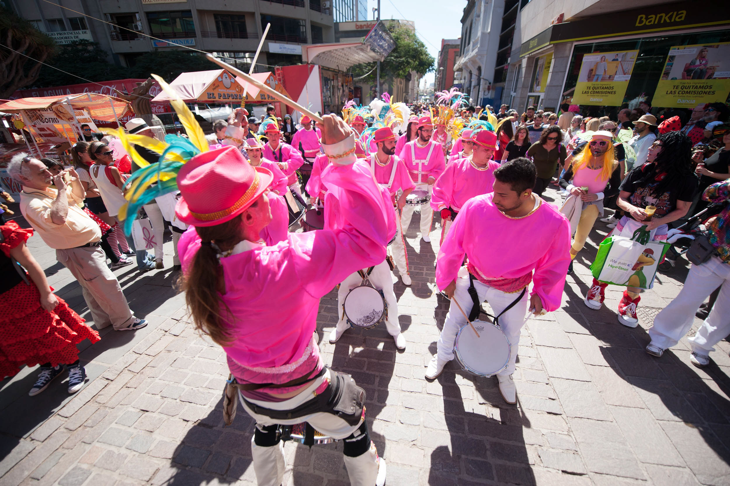 fp carnaval de dia173.jpg