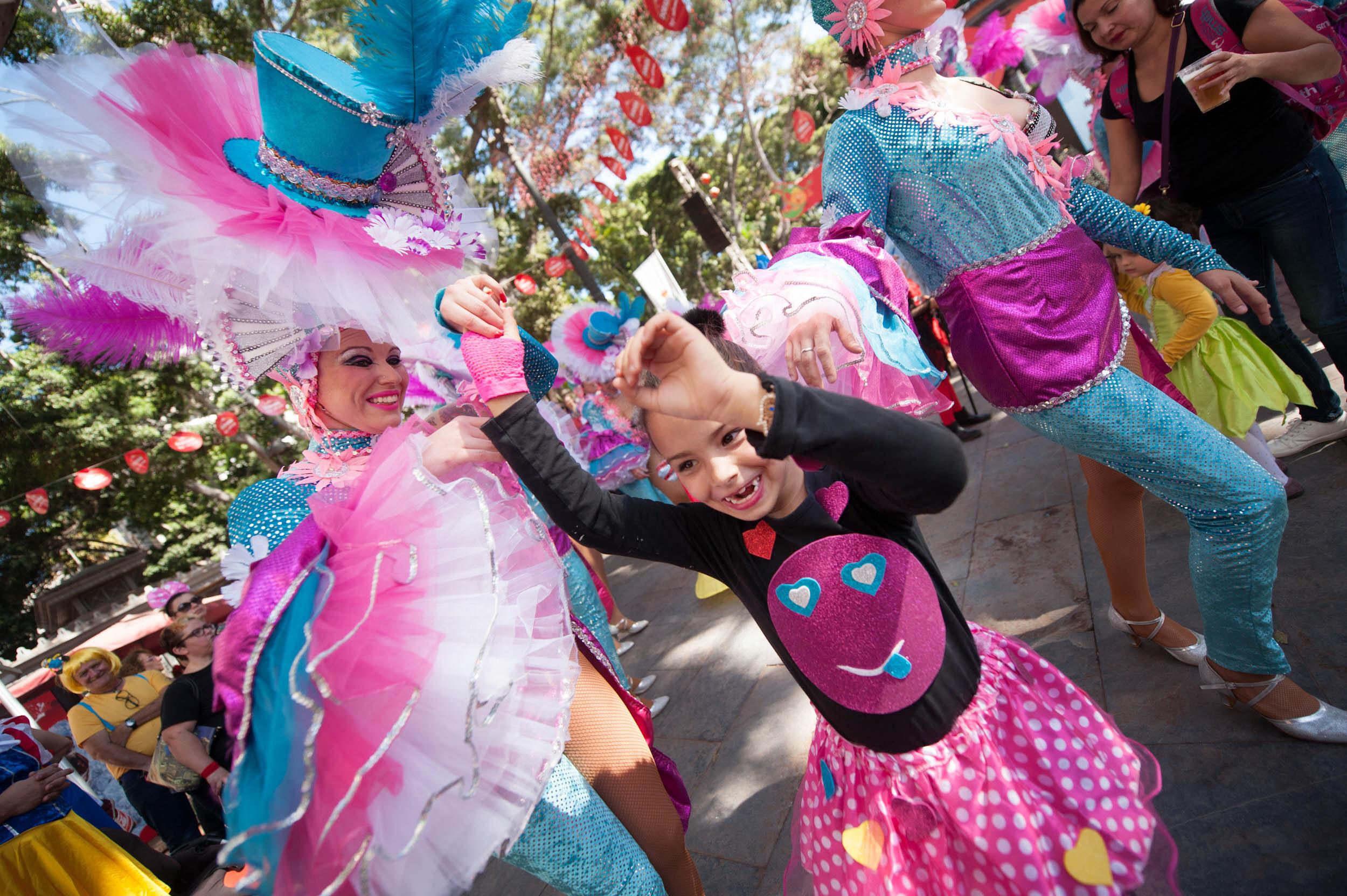 fp carnaval de dia43.jpg