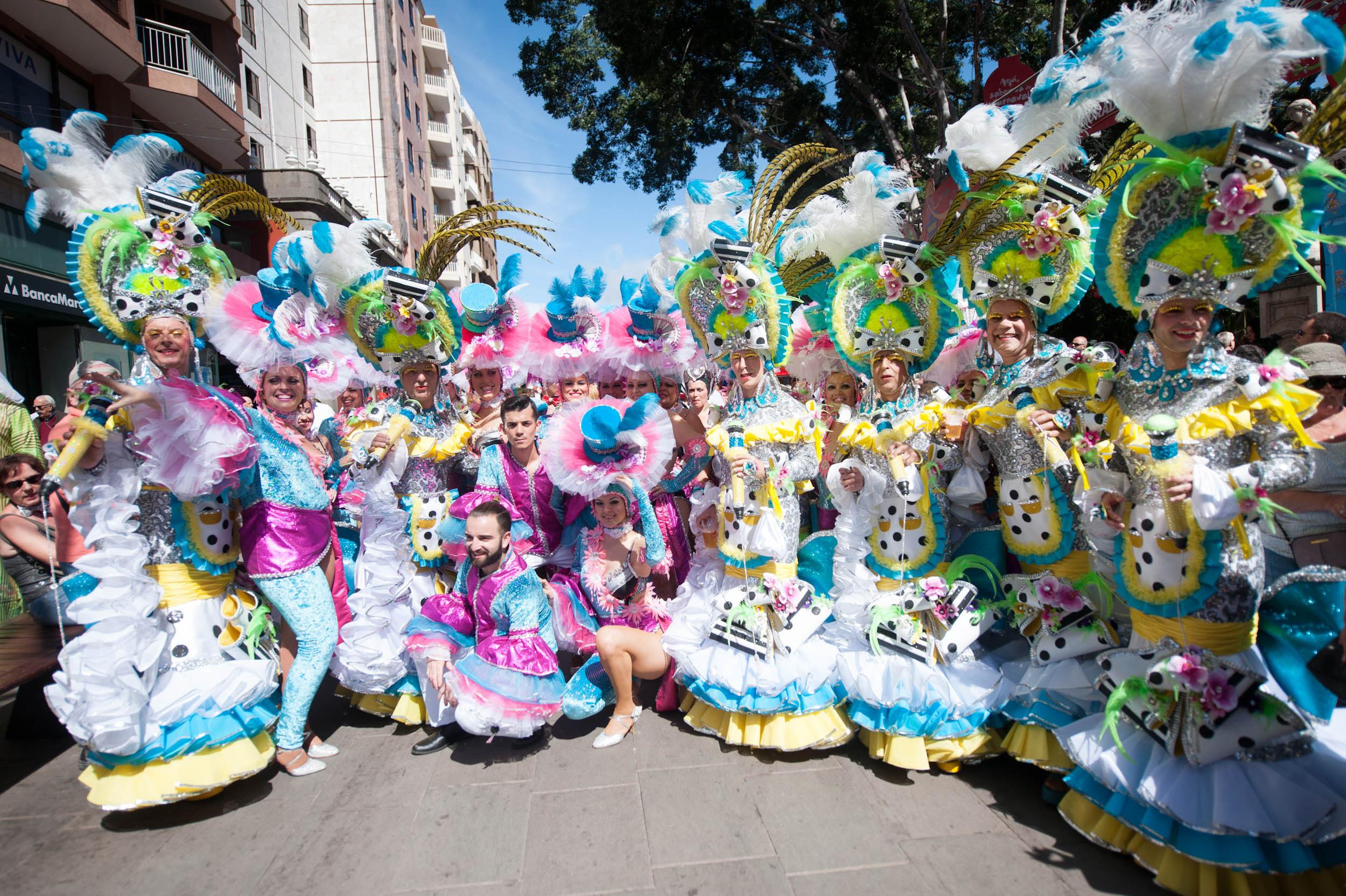 fp carnaval de dia57.jpg