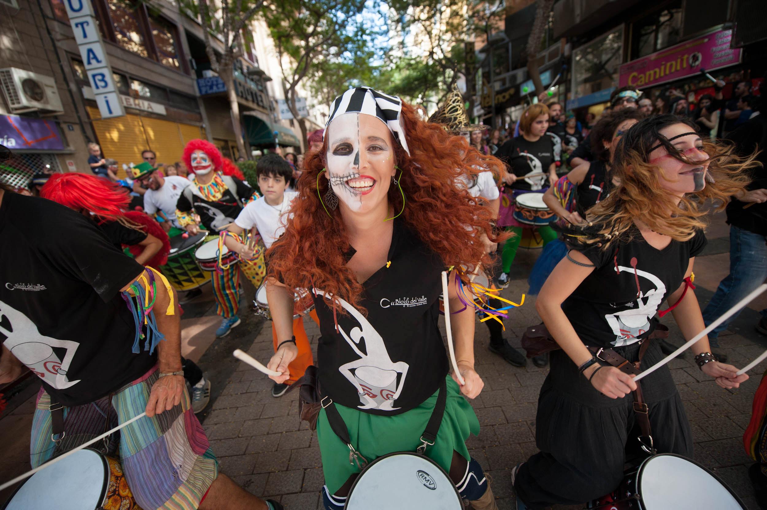 fp carnaval de dia79.jpg