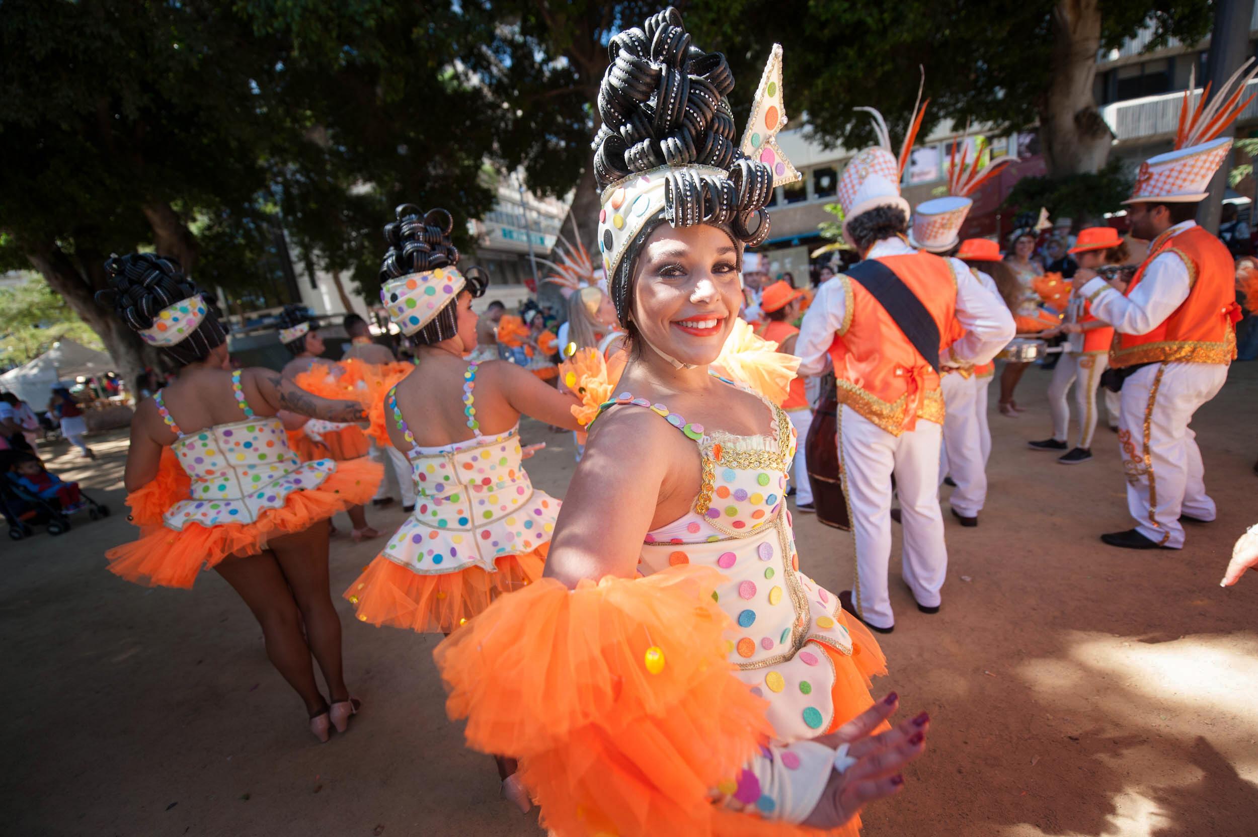 fp carnaval de dia93.jpg