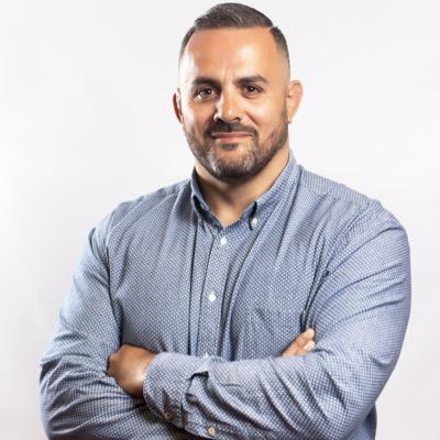 Francis Hernández / DA
