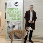 COVM Y GALGOS SIN FRONTERAS