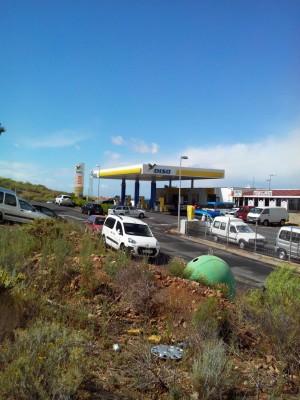 gasolinera taxistas 2.jpg